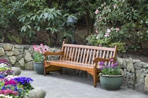 Minden tavasszal érdemes a kert  színesítésén gondolkodni