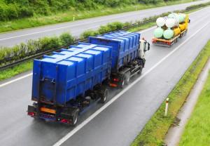 Növényvédő szerek szállításáról