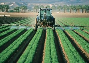 Változások a növényvédelemben